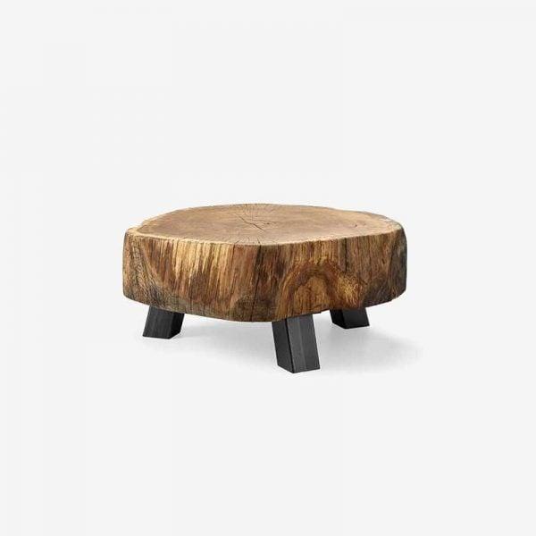 salontafel trunk